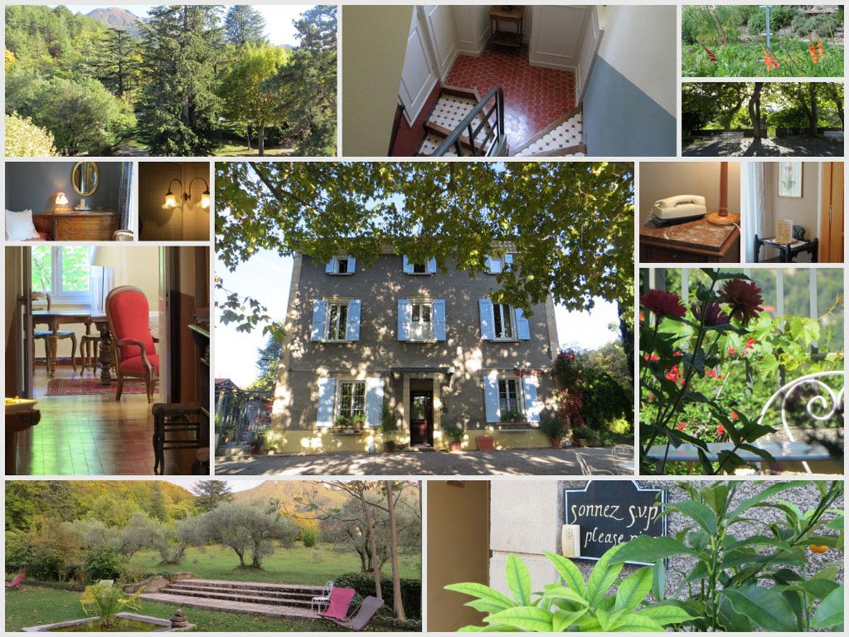 mosaique-photos-hotel-villa-gaia