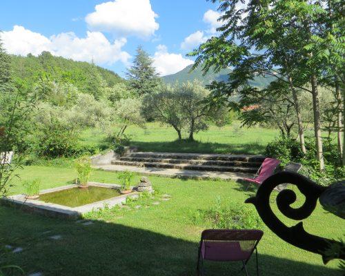 espace-naturel-bien-être-hotel-villa-gaia