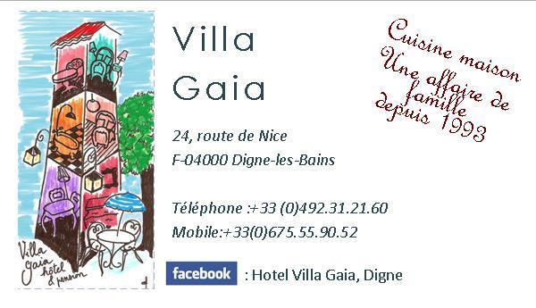 carte-de-visite-villa-gaia-digne-haute-provence-2