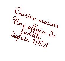cuisine-maison-bio-villa-gaia