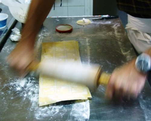 cuisine-maison-pension-vegetarienne-traditionnelle-villa-gaia-digne-provence