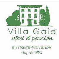 logo-hotel-de-charme-villa-gaia-digne-provence-unesco-geoparc-proche-fondation-david-neel-refuges-art-goldsworthy