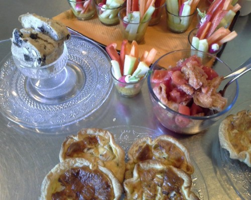 stages-seminaires-cuisine-vegetarienne-villa-gaia-digne-provence-1