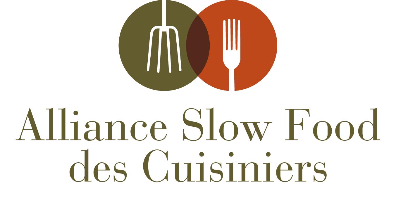 membre Slow Food